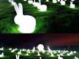 发光月球出租发光玉兔出租