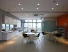 广州萝岗科学城办公室,厂房装修改造,钢结构搭建改造工程