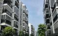 宜州龙江新城 2室2厅 93平米 中等装修 押二付二