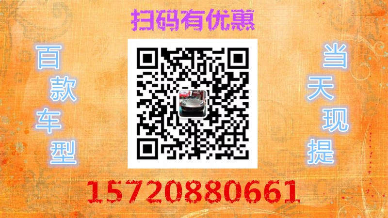 1db12980d64de482ac0b2b5cf2694d37.jpg