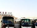 新疆旅游包车 ,租车(5座-55座),发单位班车