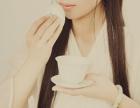 贵州静清和茶学堂4月份三周年庆,茶艺培训
