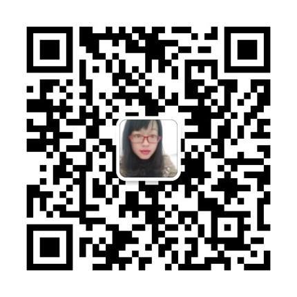2018年桂林理工大学函授市场营销(专升本)招生点