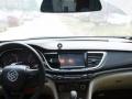 别克 英朗GT 2016款 15N 自动 精英型超低首付、无事故
