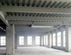 红桥高端写字楼 宝能大厦聚惠0.5元 租一层送一层