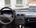 雪铁龙富康2003款 988EMC-新手练车或代步首选