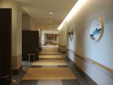 廣州越秀區養老院服務