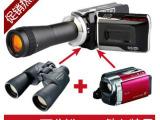 远拍王微型高清摄像机迷你dv高清超远距离望远镜数码录像机