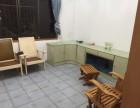 东葛路 汇宇花园 2室 2厅 100平米 整租