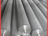 不銹鋼濾芯加工定制