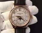 Cartier名表交易 重庆回收卡地亚手表在哪里?
