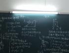 高中物理,在职教师,育才实验二中及省重点,一对一