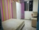 实景图片,原原本本实墙卧室,电梯空调房,近双地铁,便宜实惠阳光城