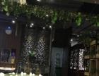 凤城八路与文景路十字民生 餐厅转让