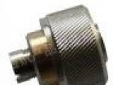安捷伦OTDR光口适配器 E6000A\B\C\N3900A