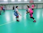 龙华翔乐球馆(內设篮球馆 羽毛球馆 排球馆)欢迎来电预订!