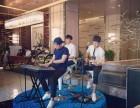 深圳专业乐队 打造好声音 个人一手乐队