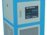 供应2035高低温循环装置/高低温循环一体机
