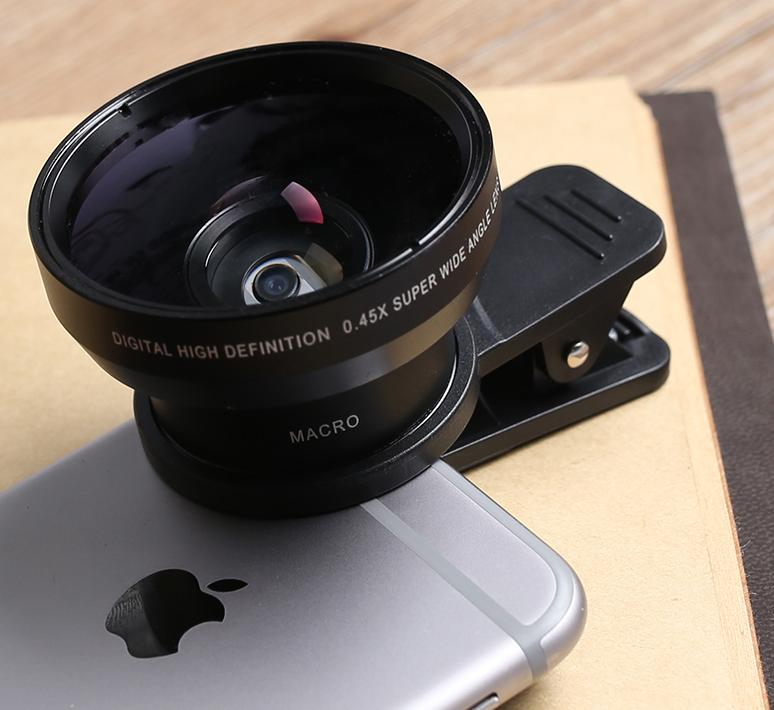 收购苹果6s外壳摄像头