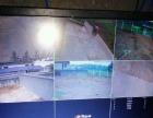 安防监控、电脑维护、楼宇对讲、公共广播、综合布线