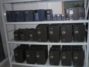 拉薩變頻器維修公司 數控機床維修 透明