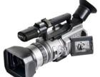 专业回收各种品牌型号的摄像机数码相机