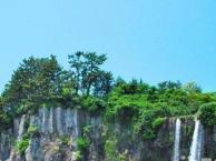 天津—济州岛超值自由行