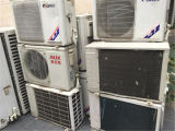 桂林家用空调,空调扇出租,商家