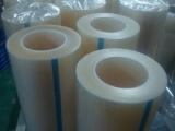 PP磨砂冲压保护膜/PP磨砂耐高温保护膜
