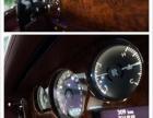 劳斯莱斯幻影 2011款 6.7 加长版
