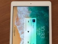 广州或从化出iPad2017国行32G成色好