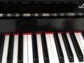 9.9新钢琴便宜出售