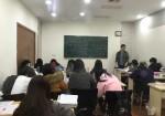 重庆艺术生文化课辅导班,本科率高