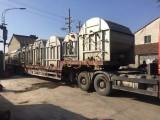工业洗衣机回收 大型工业洗衣机回收 广州回收工业洗衣机