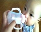 宝贝园幼儿用品 宝贝园幼儿用品加盟招商