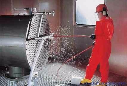 供应锅炉清洗阻垢剂/设备清洗阻垢剂/除垢剂/