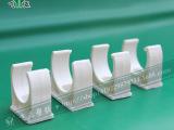 厂家批发 PVC线管 PVC管材 PVC管件  电工配件 给水迫