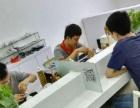 东莞专业精修三星苹果手机维修,苹果行货较新报价