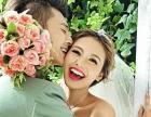 伊春婚纱摄影 哈尔滨米兰时尚黑龙江较水下婚纱摄影