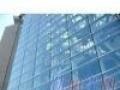 广州租用吸盘安装玻璃维修玻璃