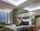 家装、简单装修、经济装修,实惠才是硬道理