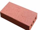烧结空心砖厂家批发价格优惠规格可定做-金企建材烧结砖页岩砖
