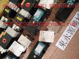 三好冲床计数器,冲压材料重叠检测装置-现货PH1070油泵等