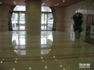 广州从化区大理石翻新公司/大理石抛光打蜡