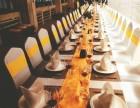 节日DIY 小龙虾宴 自助烧烤 五一美食节