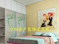 专业楼房室内装修设计