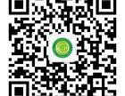 花都英朗培训中心-2016年华南理工大学远程教育招生