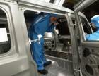 深圳汽车发动机积碳问题怎么处理