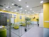 杭州英语培训学校