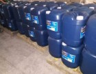 渗透混凝土防水剂供应商